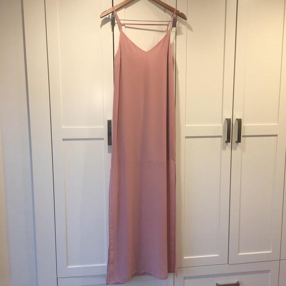 Forever 21 Dresses & Skirts - Forever 21 Slip Dess